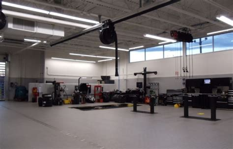 bmw of cape cod bmw of cape cod shows new retail standard with cree