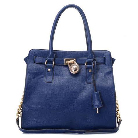 Lutece Kate Wallet 046 Grey 147 best purse envy images on shoe couture