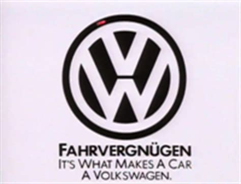 the 10 best and 5 worst automobile slogans of all time
