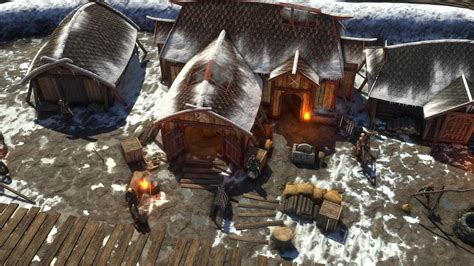 Expeditions Viking expeditions viking pc www gameinformer
