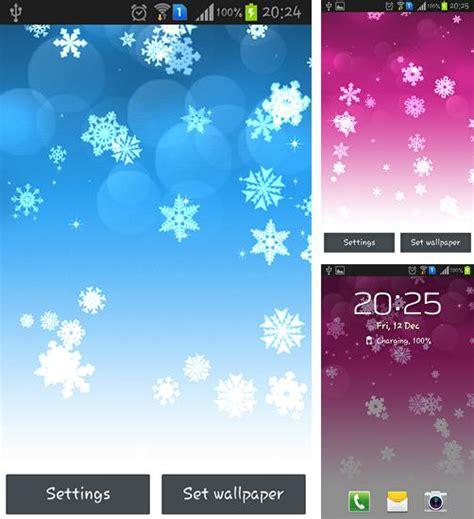 imagenes para fondo de pantalla zte fondos de pantalla animados para zte skate acqua descargar