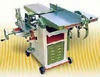 multi  woodworking machine manufacturers suppliers