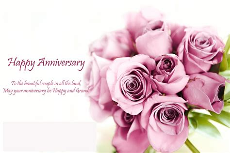 Wedding Wishes Images Free by Wedding Anniversary Wishes Messages Images Free