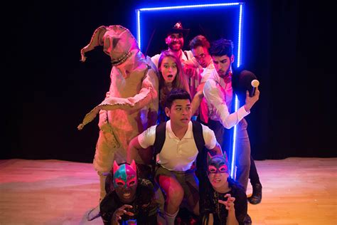 obra de teatro sobre el bullying escuela abraham youtube william calder 243 n en obra de teatro musical sobre el