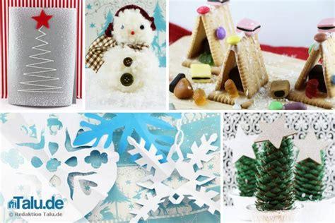 Weihnachtsgeschenke Zum Basteln by Weihnachtsgeschenke Basteln Mit Kindern 12 Kreative