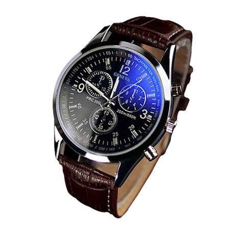 stylish 2016 watches luxury brand quartz