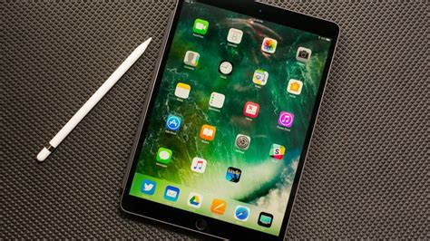 apple ipad pro ipad pro review apple s tablet wants to be your