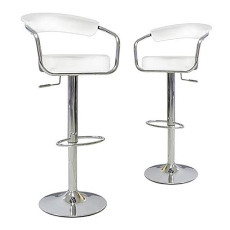 adjustable swivel bar stools with back new azzuro adjustable suspended back swivel bar stool ebay