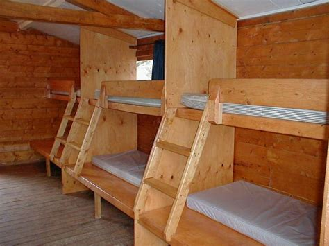 Pdf Woodwork Cabin Bunk Bed Plans Download Diy Plans The Cabin Bunk Beds For