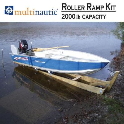 boat rub rail kits nz multinautic boat r kit 19226 the home depot