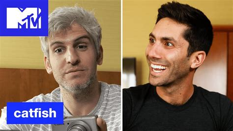 watch catfish the show season 1 for free on 123movies to a familiar face official sneak peek catfish the tv