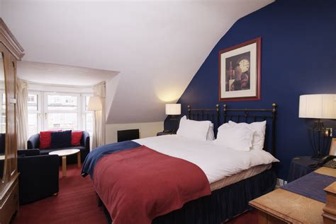bedroom design edinburgh gallery southside guest house b b bed and breakfast