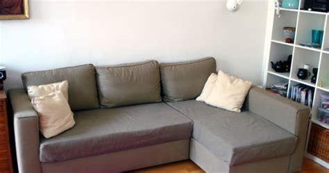 divano manstad mobili lavelli copridivano manstad ikea