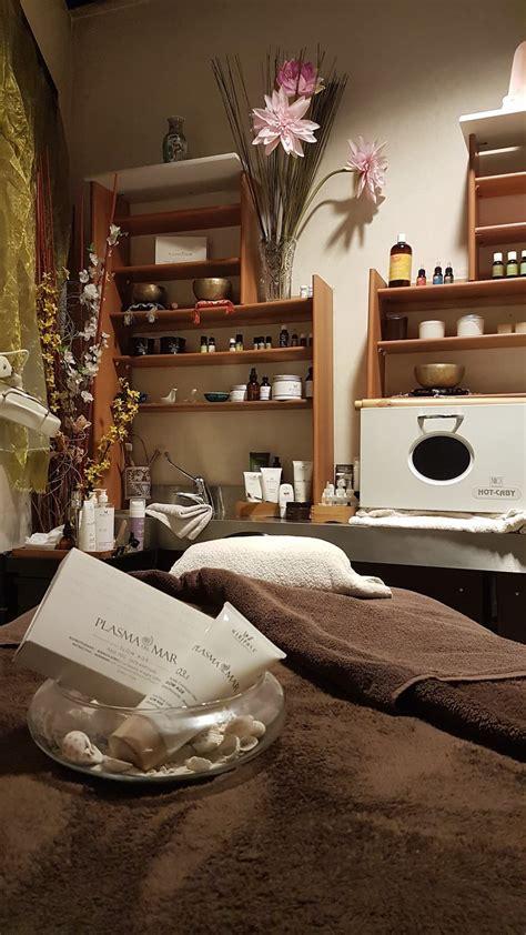 fiore spa fiore di loto hair salon italy by us