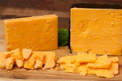 10 yr sharp cheddar 102015 mars cheese castle