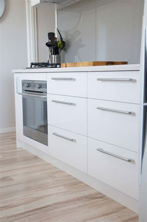 kitchen cabinet canberra kitchens infinity kitchens joinery canberra kitchen