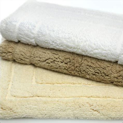 lands end rugs bathroom target bath rugs for bathroom design ideas and decor izzalebanon