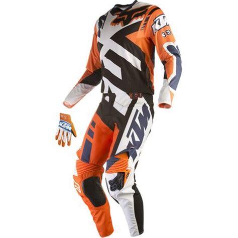 Ktm Oem Part Ktm Oem Parts 2016 360 Combo Motosport Legacy Url