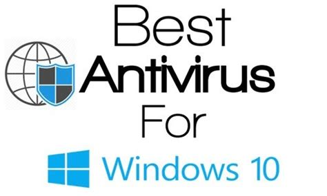 free and best antivirus update 7 best free antivirus for windows 10 and 8