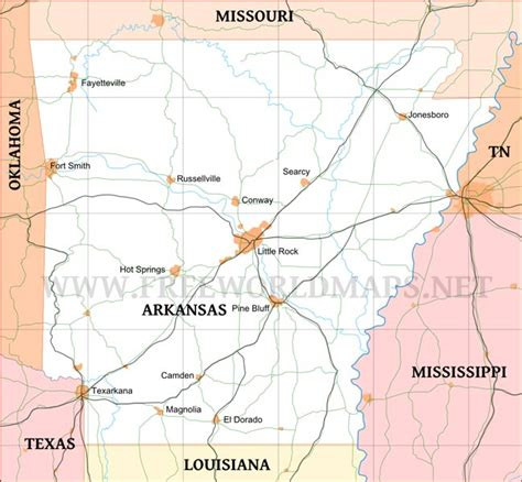 united states map texarkana arkansas united states map texarkana arkansas 28 images