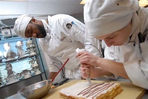 best pastry school pastry classes