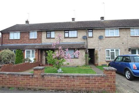 3 bedroom house for sale milton keynes houses for sale in milton keynes latest property