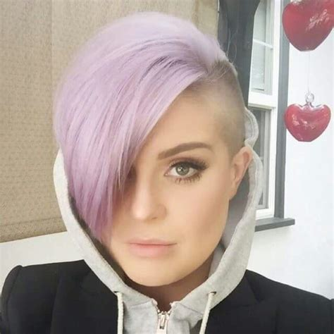 sqoval hair styles 37 best squoval pear face shape images on pinterest