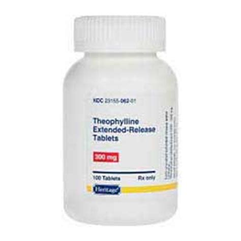 theophylline for dogs theophylline extended release tablets for dogs and cats generic brand my vary