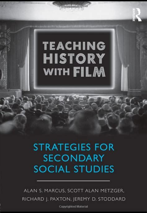 Economics A Text With Readings 3th By Richard Tgill 1000 ideas about social class on social