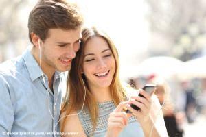 come cambiare operatore di telefonia mobile e scegliere la