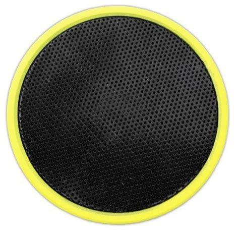 Senter Portable Led Vg 5502 mini bass portable bluetooth speaker s10 purple jakartanotebook