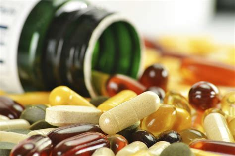 supplement regulation in the us nbj the us supplement industry is 37 billion not 12