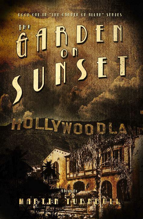 The Golden Age A Novel 11 scandalous novels that illuminate the golden age of