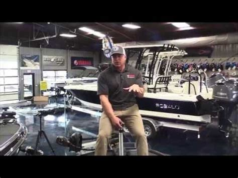 skeeter boat center u s 10 ramsey mn how skeeter bass boats are made plant tour doovi