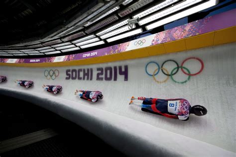 when did color start did coloradans start a trend against hosting the olympics