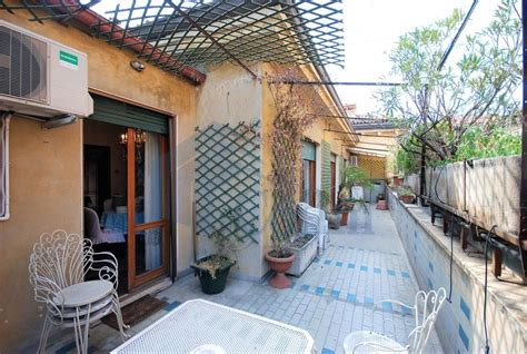 terrazzo verona immobiliare verona appartamento cinque locali con