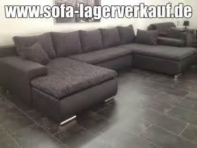 günstiger sofa wohnlandschaft billig bestseller shop f 252 r m 246 bel und