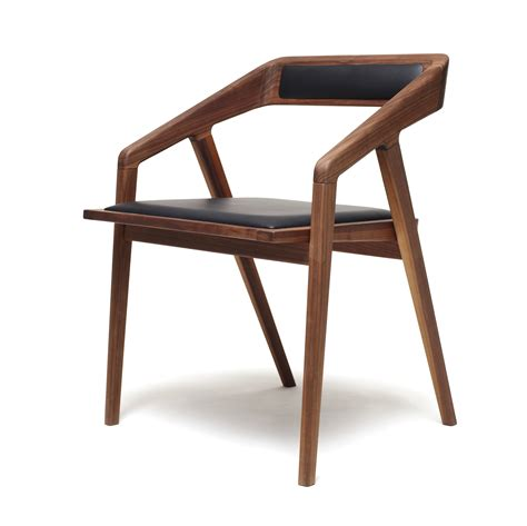 katakana chair by studio design
