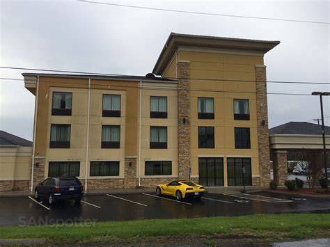 Comfort Inn Suites Virginia by Review Comfort Suites Salem Va