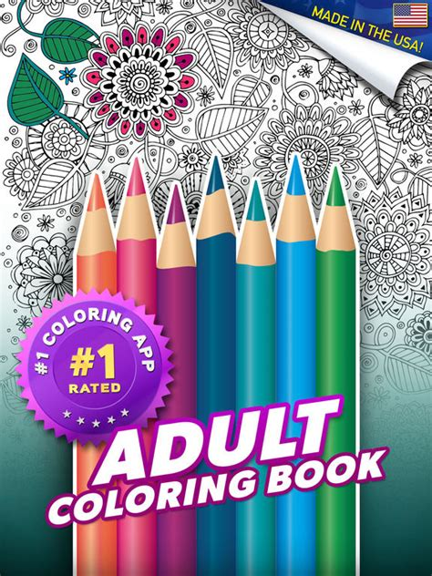 coloring books for adults in stores coloring book coloring book for adults on the app