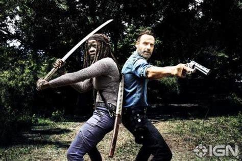 The Walking Dead 6 Tx amc s the walking dead