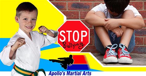 bully ology how to use martial arts to stand up for yourself defeat bullies and show the world what you can do books martial arts in tulsa 4 more back to school anti bully tips