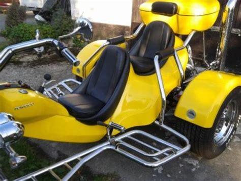 Suzuki Motorrad Oldenburg by Rewaco Fx1 Qwxi 187 Trikes Aus Oldenburg Gro 223 Bornhorst