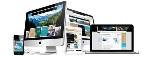 website services new website z tronics