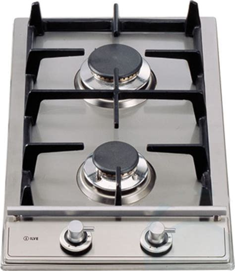 Ilve Cooktop compare ilve h30vss kitchen cooktop prices in australia save