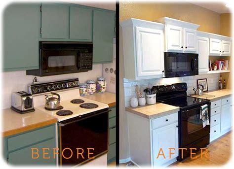 how to sell kitchen cabinets kitchens renovations ottawa kitchen renovator granite