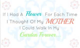 mothersday quotes 75 best happy mothers day quotes from daughter