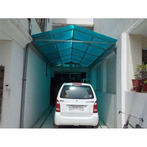 metal car porch steel car porch pixshark com images galleries with