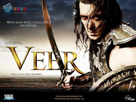 film india veer veer film junglekey in image