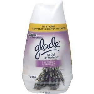 Best Gel Air Freshener Glade Gel Air Freshener Do It Best